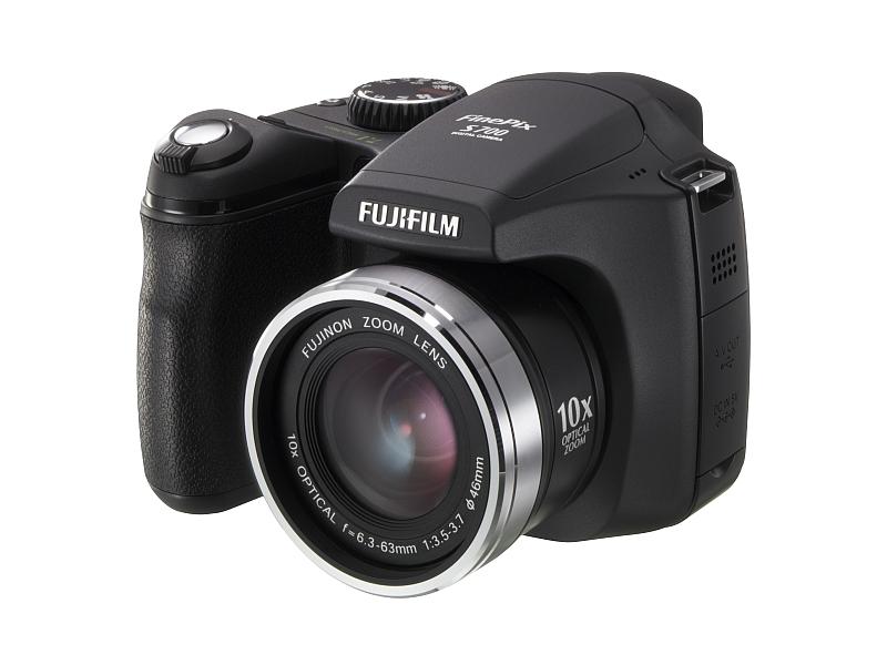 Finepix s5700 prix duragadget etui housse sac sacoche t for Fujifilm finepix s5700 prix